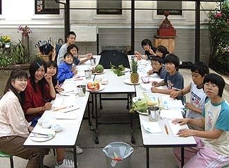 _Users_joha_Documents_石川工務所_トピックス_過去トピックスhtml_0671-2.jpg
