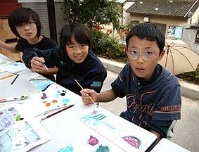 _Users_joha_Documents_石川工務所_トピックス_過去トピックスhtml_0671-4.jpg