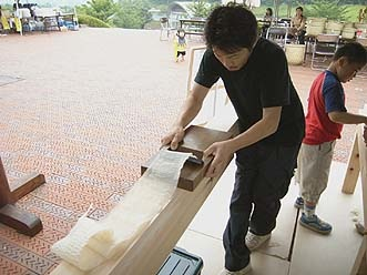 _Users_joha_Documents_石川工務所_トピックス_過去トピックスhtml_0673-4.jpg