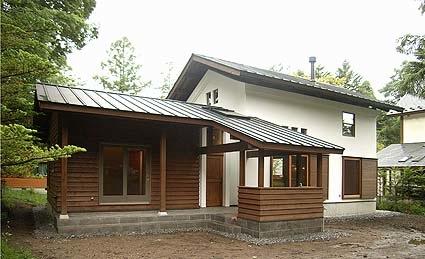 _Users_joha_Documents_石川工務所_トピックス_過去トピックスhtml_0674-5.jpg