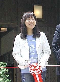 _Users_joha_Documents_石川工務所_トピックス_過去トピックスhtml_068-1-3.jpg