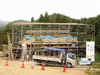 _Users_joha_Documents_石川工務所_トピックス_過去トピックスhtml_068-1-4.jpg