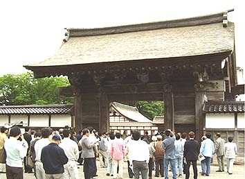 _Users_joha_Documents_石川工務所_トピックス_過去トピックスhtml_068-3-1.jpg
