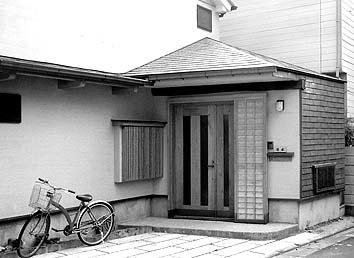 _Users_joha_Documents_石川工務所_トピックス_過去トピックスhtml_068-4-1.jpg