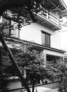 _Users_joha_Documents_石川工務所_トピックス_過去トピックスhtml_068-4-2.jpg