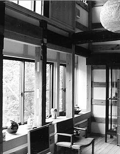 _Users_joha_Documents_石川工務所_トピックス_過去トピックスhtml_068-4-4.jpg
