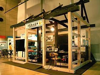 _Users_joha_Documents_石川工務所_トピックス_過去トピックスhtml_068-5-1.jpg