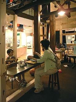 _Users_joha_Documents_石川工務所_トピックス_過去トピックスhtml_068-5-2.jpg