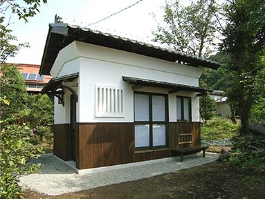_Users_joha_Documents_石川工務所_トピックス_過去トピックスhtml_0691-1.jpg