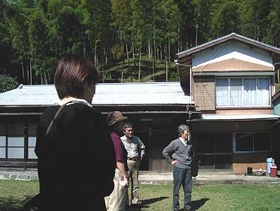 _Users_joha_Documents_石川工務所_トピックス_過去トピックスhtml_0693-2.jpg