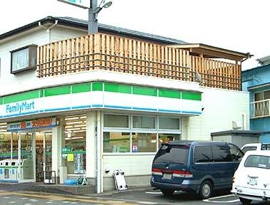 _Users_joha_Documents_石川工務所_トピックス_過去トピックスhtml_0694-1.jpg