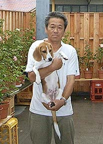 _Users_joha_Documents_石川工務所_トピックス_過去トピックスhtml_0694-3.jpg