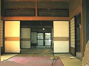 _Users_joha_Documents_石川工務所_トピックス_過去トピックスhtml_0695-1.jpg