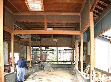 _Users_joha_Documents_石川工務所_トピックス_過去トピックスhtml_0695-2.jpg