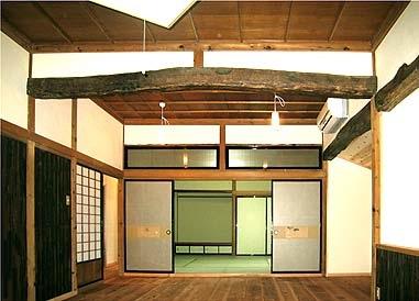 _Users_joha_Documents_石川工務所_トピックス_過去トピックスhtml_0695-3.jpg