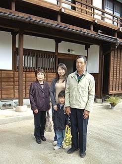 _Users_joha_Documents_石川工務所_トピックス_過去トピックスhtml_0711-1-1.jpg