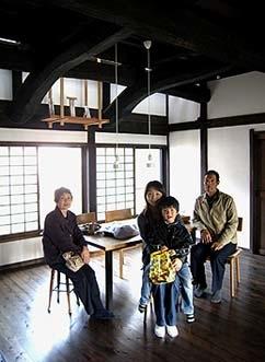 _Users_joha_Documents_石川工務所_トピックス_過去トピックスhtml_0711-1-2.jpg