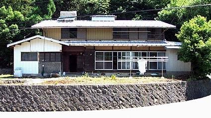 _Users_joha_Documents_石川工務所_トピックス_過去トピックスhtml_0711-1-3.jpg