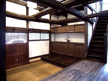_Users_joha_Documents_石川工務所_トピックス_過去トピックスhtml_0711-1-5.jpg