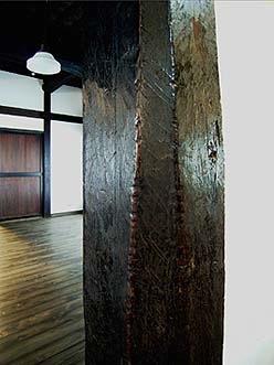 _Users_joha_Documents_石川工務所_トピックス_過去トピックスhtml_0711-1-6.jpg
