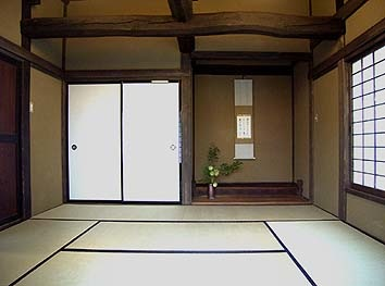 _Users_joha_Documents_石川工務所_トピックス_過去トピックスhtml_0711-1-8.jpg