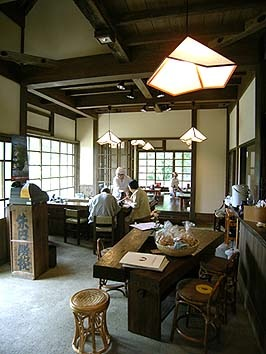 _Users_joha_Documents_石川工務所_トピックス_過去トピックスhtml_077-2-3.jpg