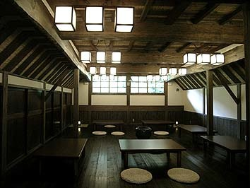 _Users_joha_Documents_石川工務所_トピックス_過去トピックスhtml_077-2-4.jpg