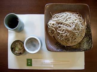 _Users_joha_Documents_石川工務所_トピックス_過去トピックスhtml_077-2-5.jpg