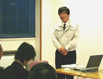 _Users_joha_Documents_石川工務所_トピックス_過去トピックスhtml_07kosi1.jpg