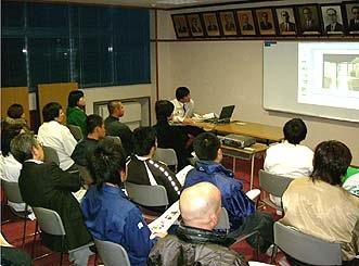 _Users_joha_Documents_石川工務所_トピックス_過去トピックスhtml_07kosi2.jpg