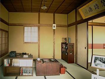 _Users_joha_Documents_石川工務所_トピックス_過去トピックスhtml_07yokoyama2.jpg