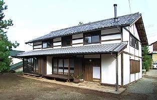 _Users_joha_Documents_石川工務所_トピックス_過去トピックスhtml_511-1.jpg