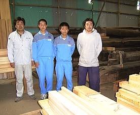 _Users_joha_Documents_石川工務所_トピックス_過去トピックスhtml_511-23.jpg