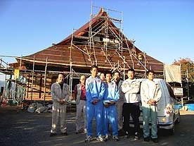 _Users_joha_Documents_石川工務所_トピックス_過去トピックスhtml_511-24.jpg