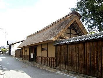 _Users_joha_Documents_石川工務所_トピックス_過去トピックスhtml_ando7-3.jpg