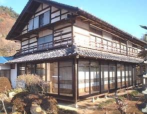 _Users_joha_Documents_石川工務所_トピックス_過去トピックスhtml_arugagaikan.jpg