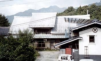 _Users_joha_Documents_石川工務所_トピックス_過去トピックスhtml_arugamae.jpg