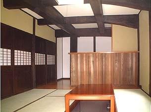 _Users_joha_Documents_石川工務所_トピックス_過去トピックスhtml_asahinawasitu.jpg