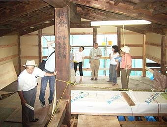 _Users_joha_Documents_石川工務所_トピックス_過去トピックスhtml_benkyokai2.jpg
