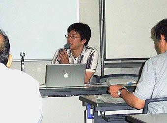 _Users_joha_Documents_石川工務所_トピックス_過去トピックスhtml_benkyokai3.jpg