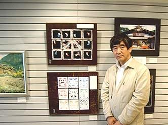 _Users_joha_Documents_石川工務所_トピックス_過去トピックスhtml_bijututen3.jpg