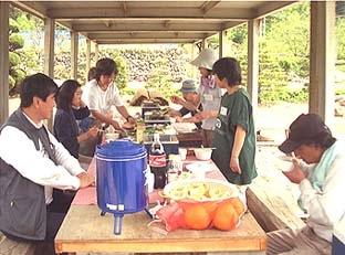 _Users_joha_Documents_石川工務所_トピックス_過去トピックスhtml_bq.jpg