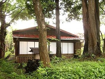 _Users_joha_Documents_石川工務所_トピックス_過去トピックスhtml_fuji2.jpg