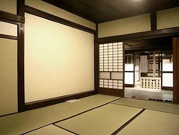 _Users_joha_Documents_石川工務所_トピックス_過去トピックスhtml_fuji3.jpg