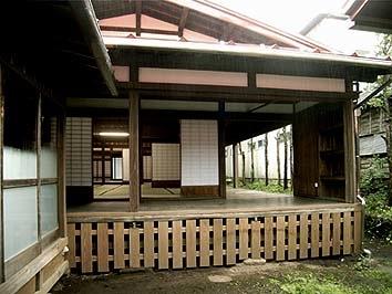 _Users_joha_Documents_石川工務所_トピックス_過去トピックスhtml_fuji4.jpg