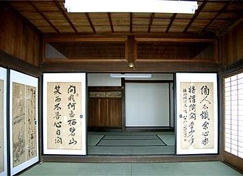 _Users_joha_Documents_石川工務所_トピックス_過去トピックスhtml_fuji5.jpg