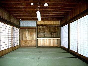 _Users_joha_Documents_石川工務所_トピックス_過去トピックスhtml_fuji6.jpg