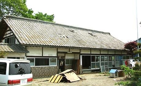 _Users_joha_Documents_石川工務所_トピックス_過去トピックスhtml_fujita1.jpg