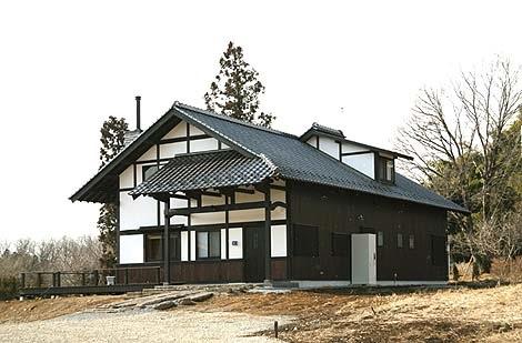 _Users_joha_Documents_石川工務所_トピックス_過去トピックスhtml_fujita4.jpg