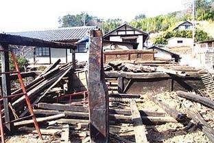 _Users_joha_Documents_石川工務所_トピックス_過去トピックスhtml_fujitakaitai.jpg